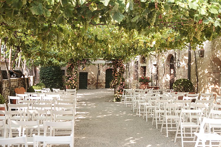 Jewish Wedding Borgo San Felice Berardenga Tuscany Italy_0014