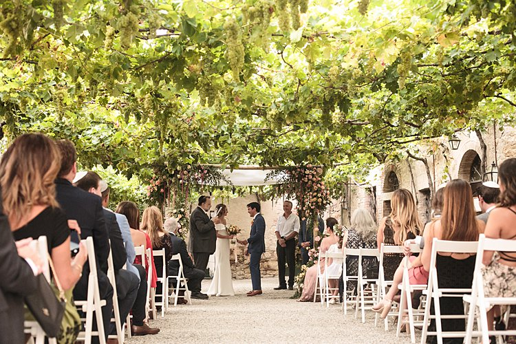Jewish Wedding Borgo San Felice Berardenga Tuscany Italy_0041