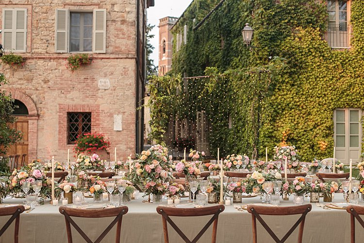 Jewish Wedding Borgo San Felice Berardenga Tuscany Italy_0057
