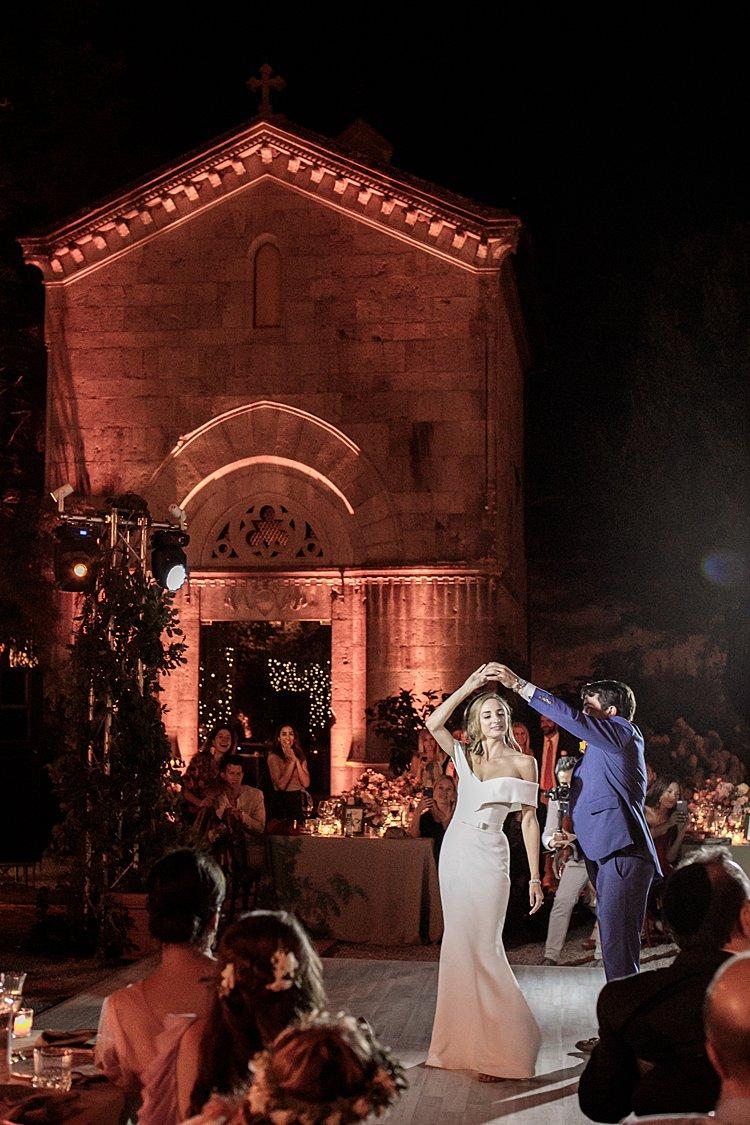 Jewish Wedding Borgo San Felice Berardenga Tuscany Italy_0063