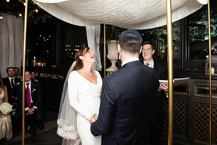 Jewish-Wedding-Gramercy-Park-Hotel-in-NYC-USA_0028