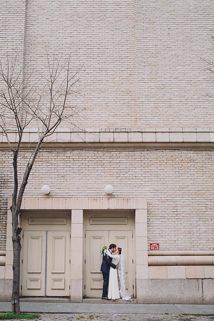 Jewish Wedding Littlefield, Brooklyn USA_0033