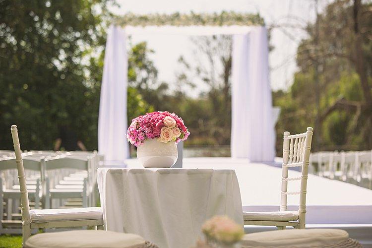 Jewish Wedding Ronit Farm Israel_0011