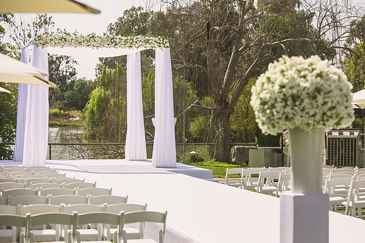 Jewish Wedding Ronit Farm Israel_0004