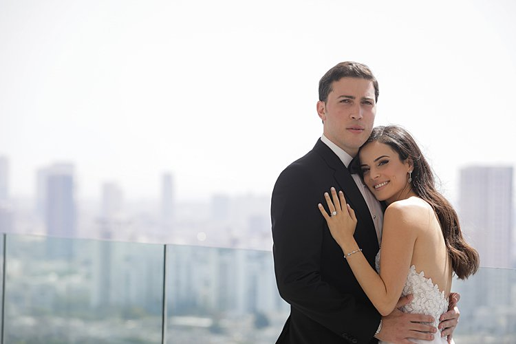 Jewish-Wedding-Ronit-Farm-Israel_004