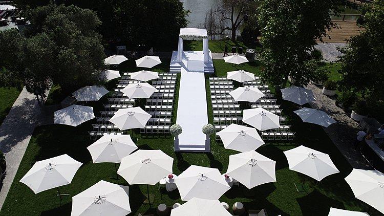 Jewish Wedding Ronit Farm Israel_0004