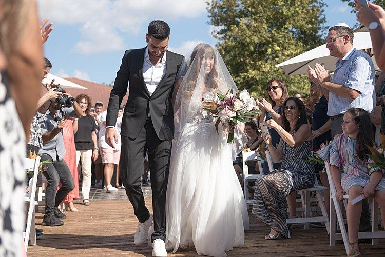 Jewish-Wedding-Ronit-Farm-Israel
