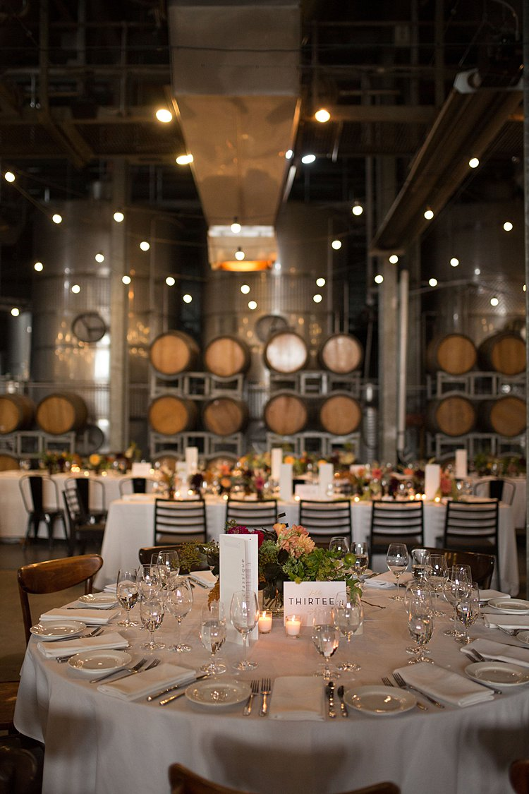 Jewish wedding Mount Duneed Estate winery in Geelong, Australia_0001