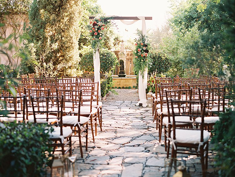 Jewish wedding The Folly Capistrano Beach California USA_0005