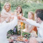 Gifts That Won't Cost Your Guests a Penny: Social Gifting with Prezola