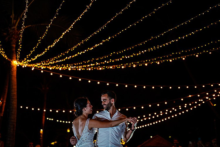 Jewish Wedding Conrad Hotel Koh Samui, Thailand_0053