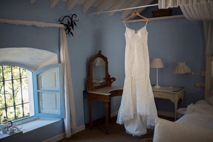 Jewish Wedding El Molino Del Duque Marbella Spain_0011
