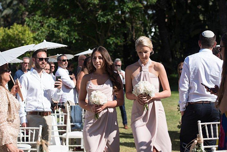 Jewish Wedding El Molino Del Duque Marbella Spain_0015