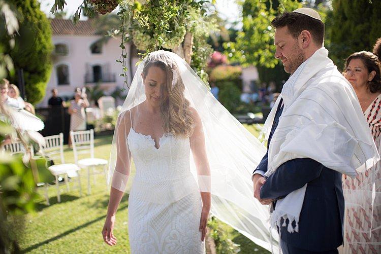 Jewish Wedding El Molino Del Duque Marbella Spain_0023
