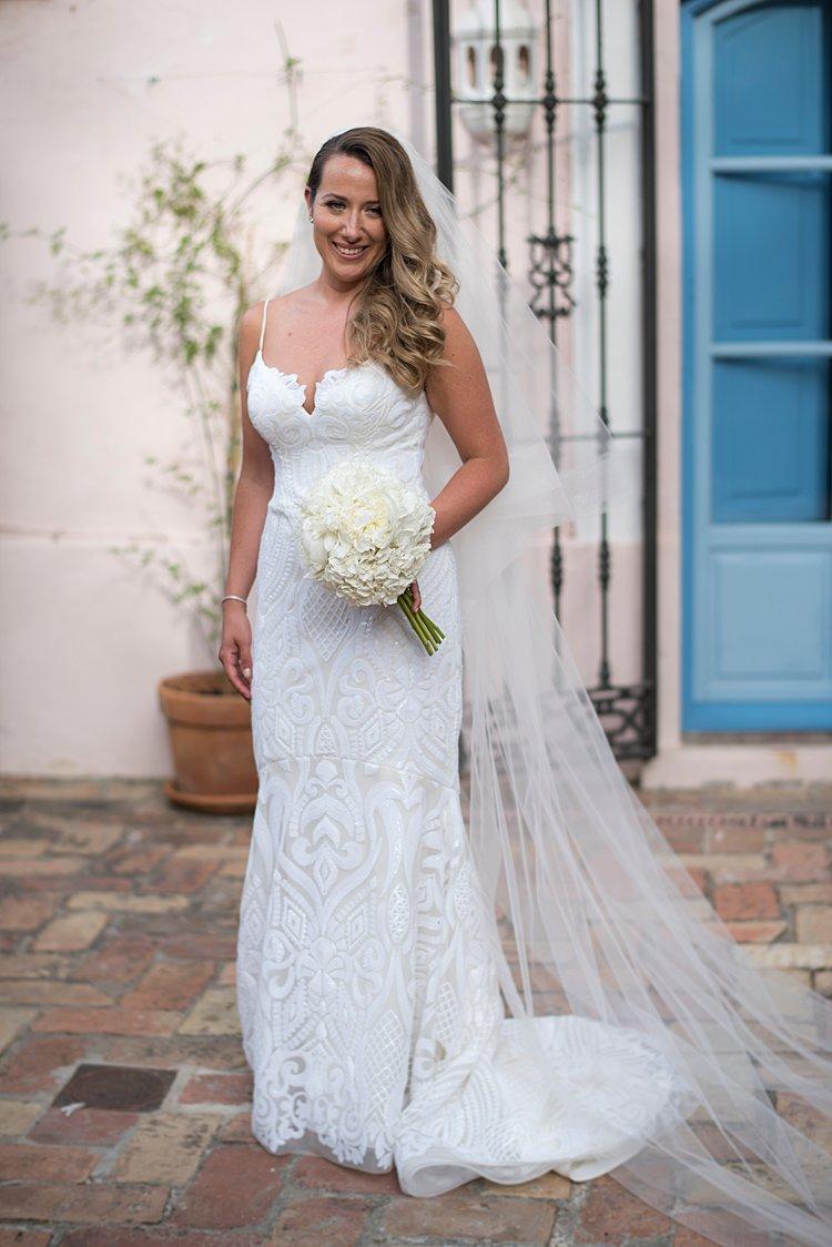 Jewish Wedding El Molino Del Duque Marbella Spain_0045
