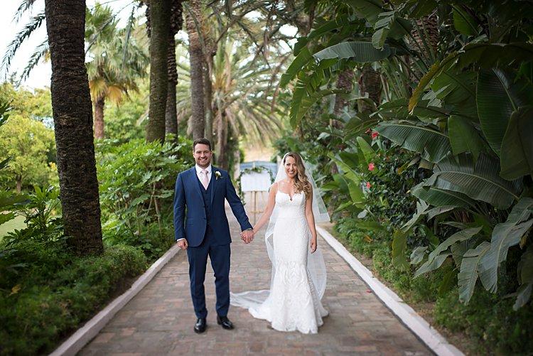 Jewish Wedding El Molino Del Duque Marbella Spain_0047