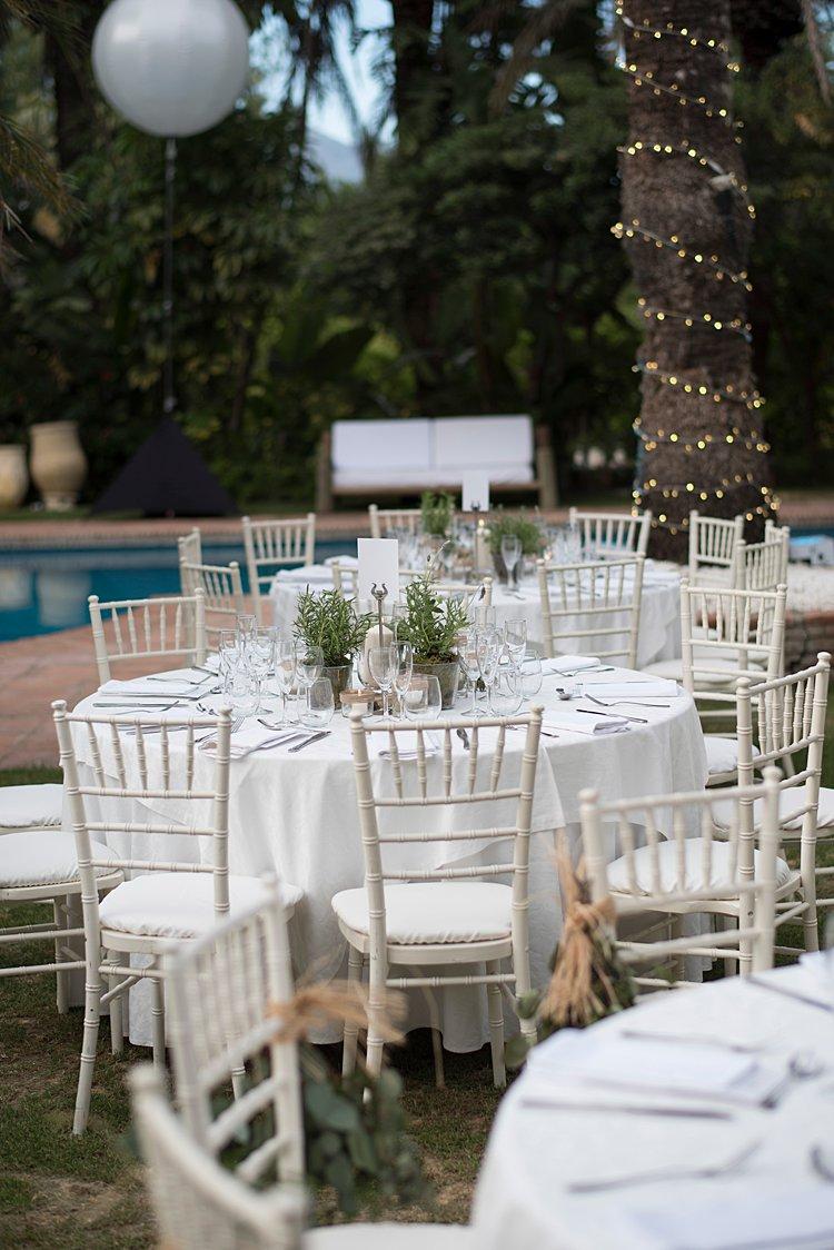 Jewish Wedding El Molino Del Duque Marbella Spain_0058
