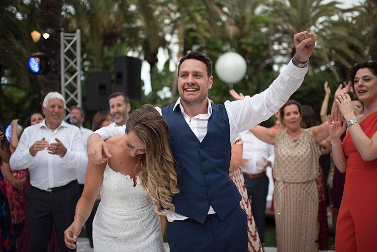 Jewish Wedding El Molino Del Duque Marbella Spain_0073