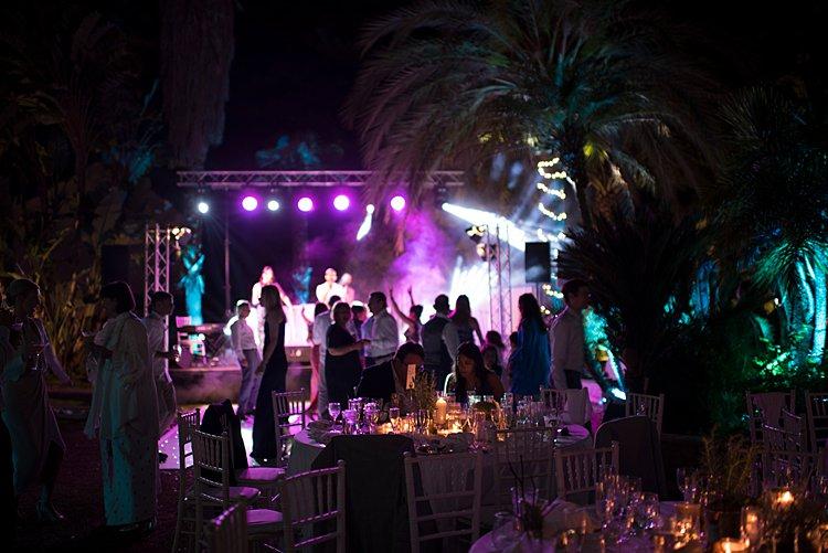 Jewish Wedding El Molino Del Duque Marbella Spain_0081