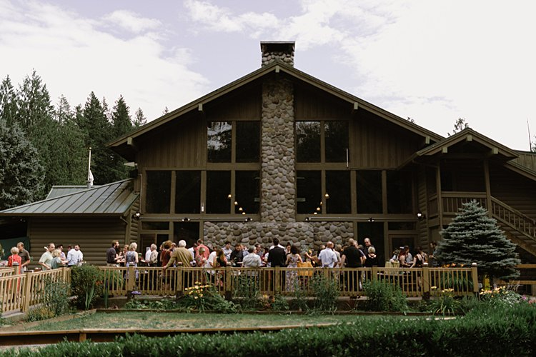 Jewish wedding Camp Angelos in Corbett, OR, USA_0054