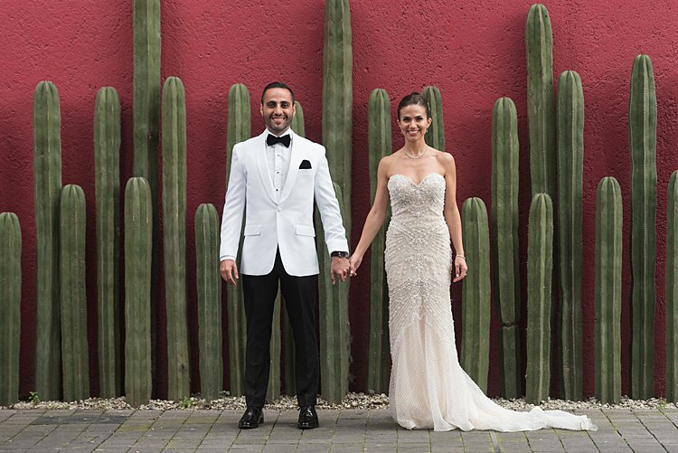 Jewish-wedding-Ex-Convento-San-Hipolito-Mexico-City-Mexico