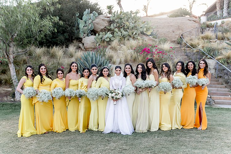 Jewish wedding Hummingbird Nest Ranch in Simi Valley California USA_0091