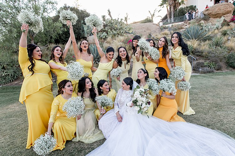 Jewish wedding Hummingbird Nest Ranch in Simi Valley California USA_0061