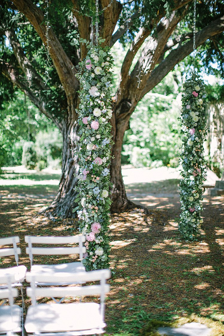 Jewish wedding Private Château, Lourmarin, Provence, France_0021