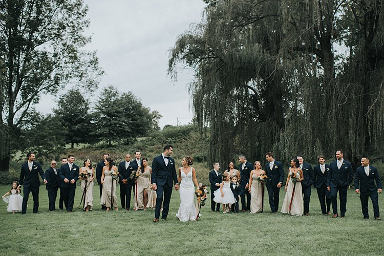 Jewish wedding West Hills Country Club in Middletown, NY USA_0061