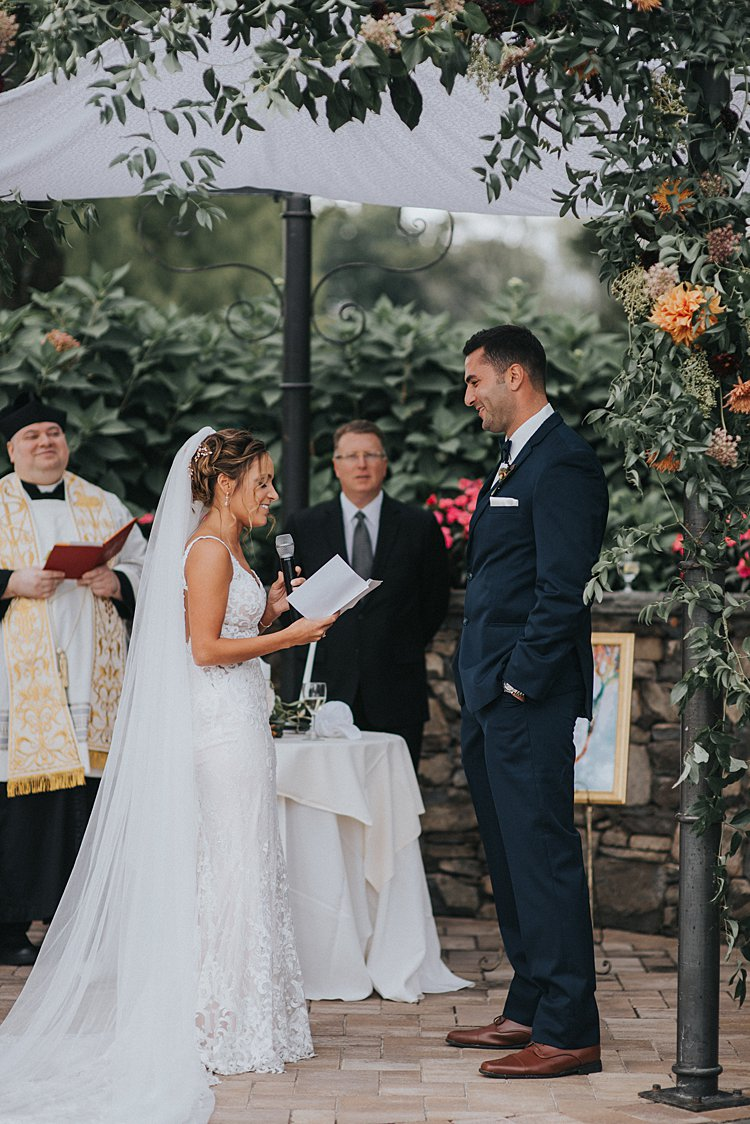 jewish wedding West Hills Country Club in Middletown, NY USA_0048