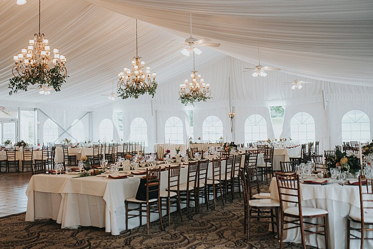 Jewish wedding West Hills Country Club in Middletown, NY USA_0036