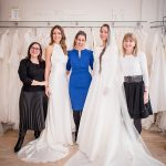 Facebook Live Catch Up: Luxe Wedding Dress Trends for 2019/20 – Live from Mirror Mirror London