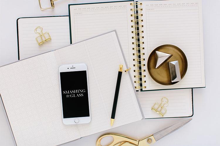 Planning-a-wedding-second-time-around