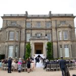 Hedsor House: A Stylish Buckinghamshire Country House Venue Perfect for Your Jewish Wedding