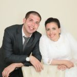 Share the Love and Build a Future with Ohel Sarah's One Heart Marriage Programme