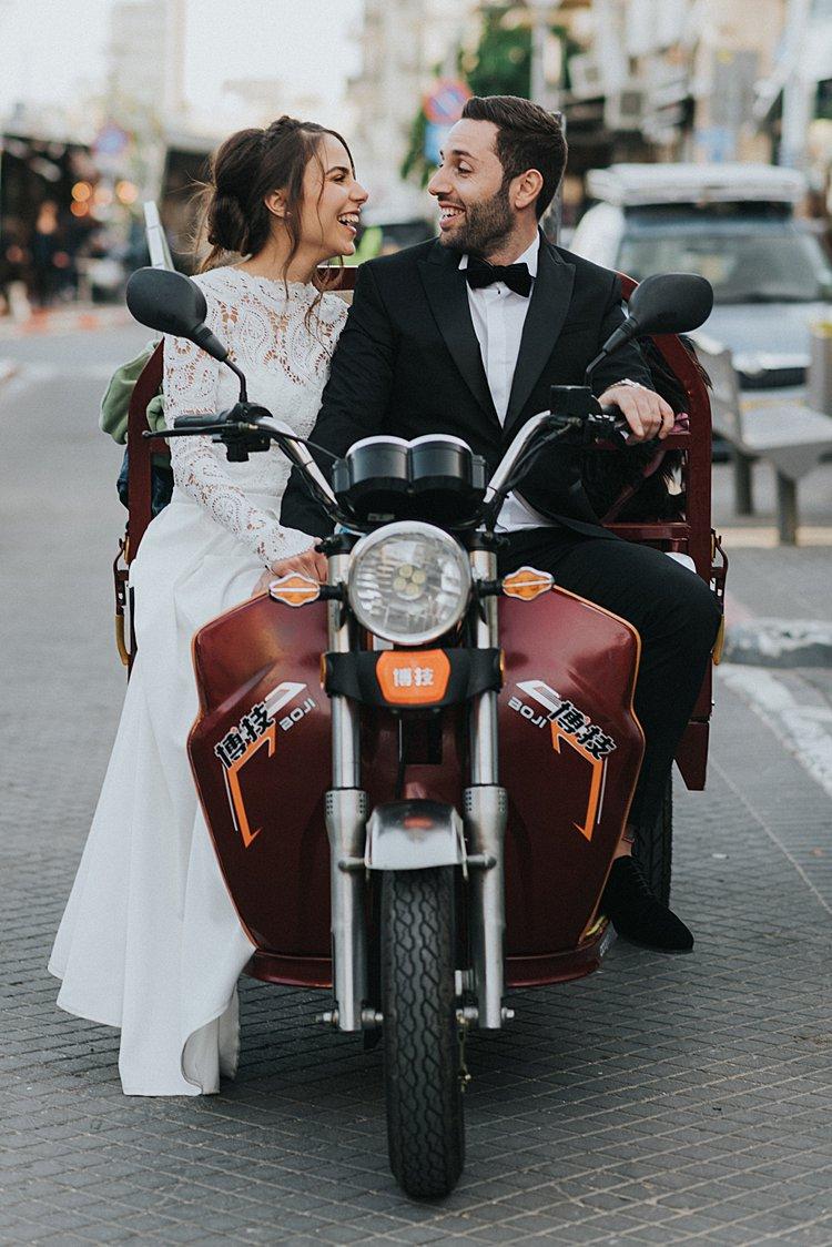 Jewish-wedding-Gan-Vradim-in-Rishon-LetZion-Israel