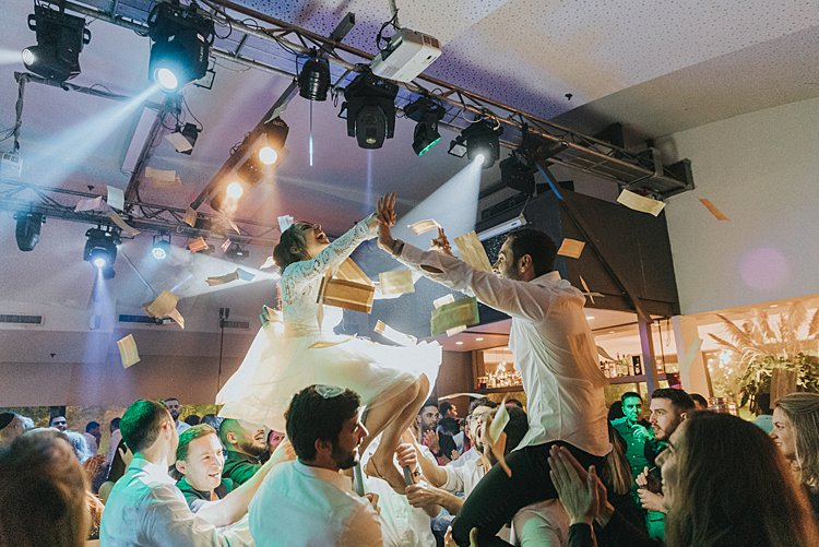 Jewish-wedding-Gan-Vradim-in-Rishon-LetZion-Israel