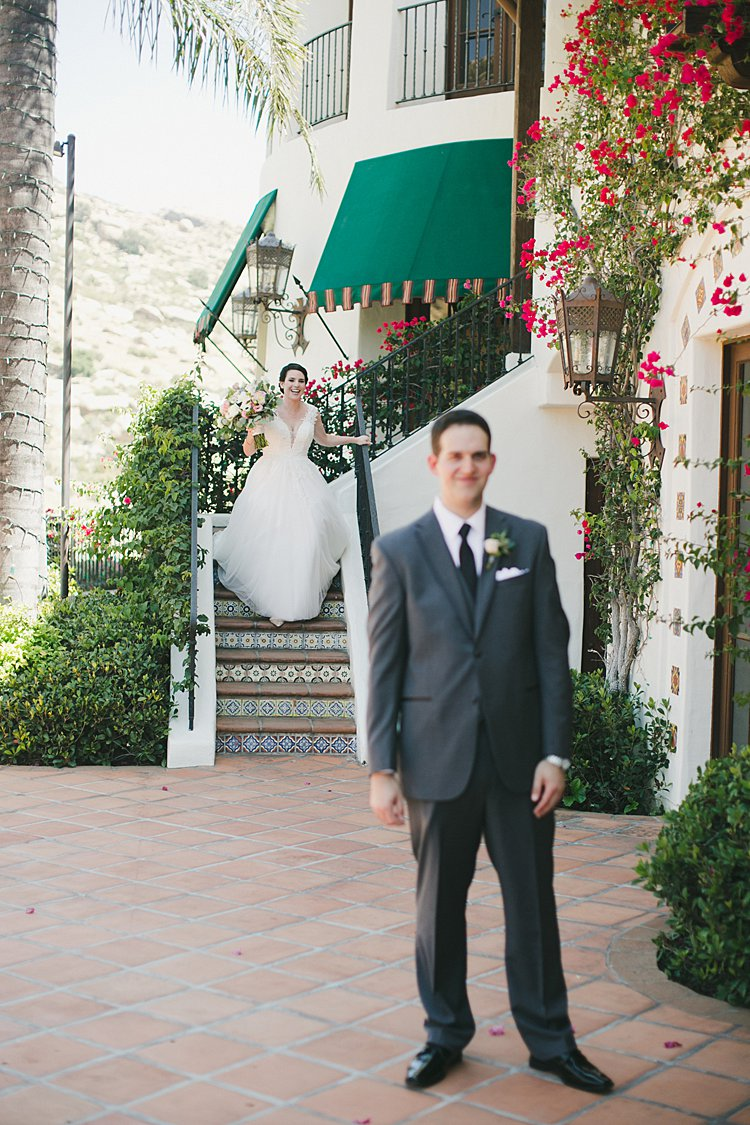 Jewish wedding Hummingbird Nest Ranch Villa in Santa Susana, CA, USA_0030