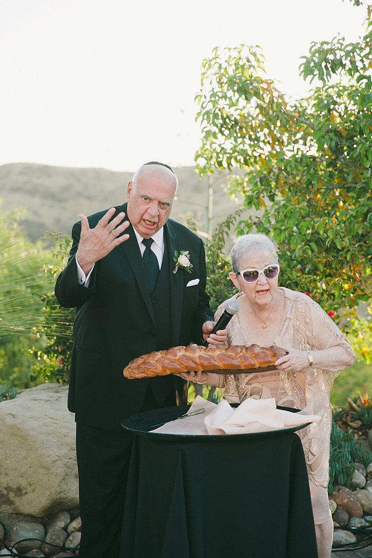 Jewish wedding Hummingbird Nest Ranch Villa in Santa Susana, CA, USA_0073