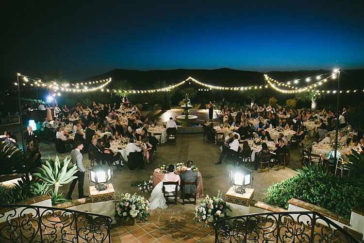 Jewish wedding Hummingbird Nest Ranch Villa in Santa Susana, CA, USA_0074