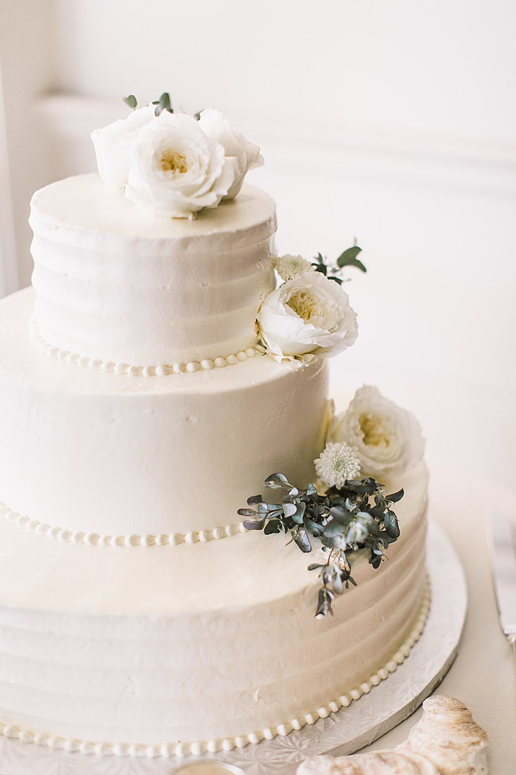 Jewish wedding Latitude 41 in Mystic, CT, USA_0008