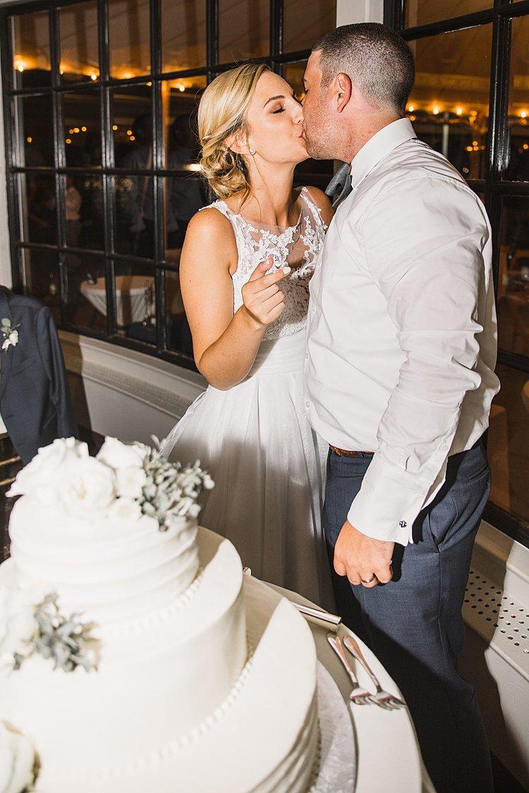 Jewish wedding Latitude 41 in Mystic, CT, USA_0061