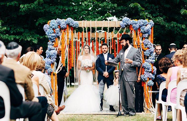 Jewish-wedding-Lavandula-Swiss-Italian-Farm-in-Daylesford-Australia