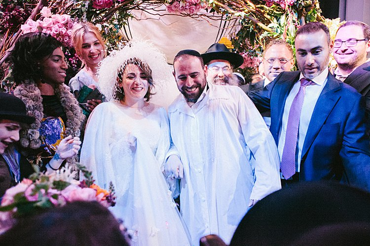 Jewish wedding Olmaya Jerusalem_0000