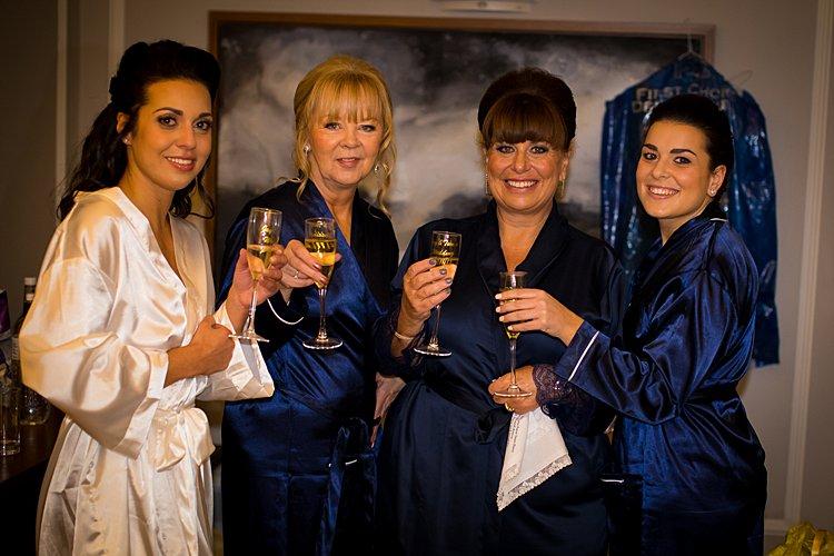Jewish wedding The Hyatt Churchill Hotel in London UK_0018