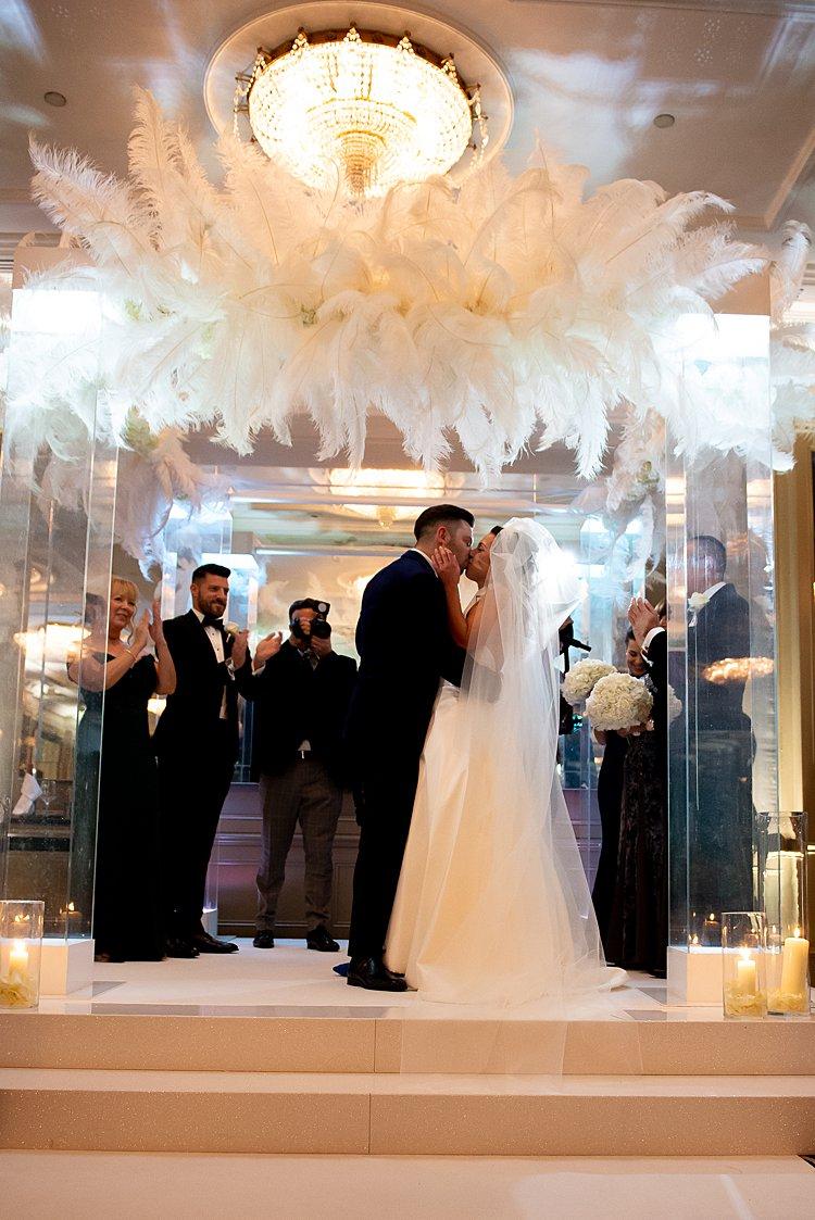 Simcha Invitations Archives Smashing The Glass Jewish Wedding Blog