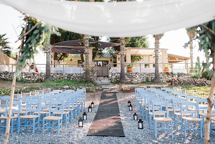 Destination Jewish wedding island of Crete Greece_0003