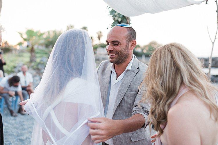 Destination Jewish wedding island of Crete Greece_0032