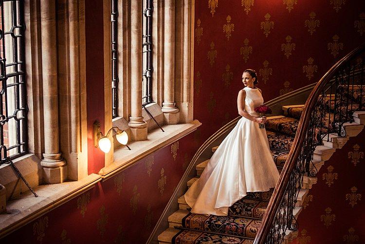 Jewish-wedding-St-Pancras-Renaissance-Hotel-London-UK
