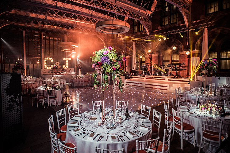 Jewish-wedding-St-Pancras-Renaissance-Hotel-London-UK